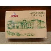 ALMENDRADOS LEBANIEGOS
